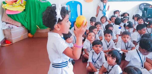best_public_school_in_kerala_ Fruits And Vegetable Day (19)