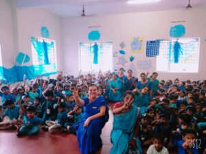best_public_school_in_kerala_blue-day